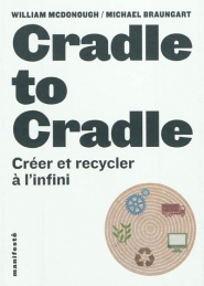 Actions Ecologiques Cradle to Cradle