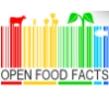 Action Ecolo - openfoodfacts
