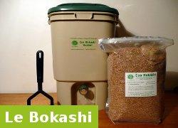 Bokashi ekopedia